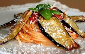 Menu siciliani: la cucina siciliana
