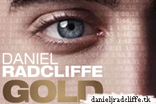 Updated: Daniel Radcliffe to play Sebastian Coe in Gold