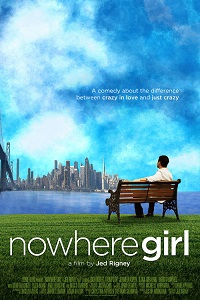 Watch Nowhere Girl Online Free in HD