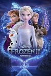 Frozen 2 (2019) Movie Dual Audio Hindi ORG