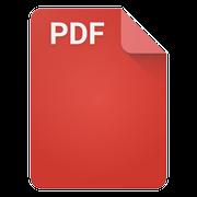 تحميل برنامج pdf للموبايل الاندرويد كسامسونج 2017