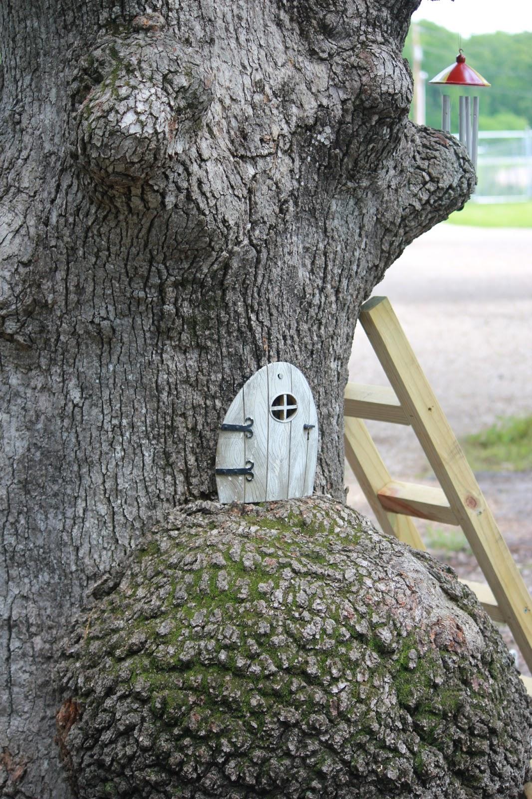 Simple Subtleties Repurposed Tree Stump Into A Beautiful