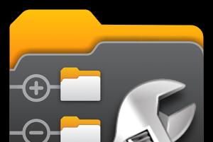 X-plore File Manager v3.63.00 Apk Terbaru
