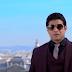 "Yeh Hai Mohabbatein: ""Fasaad Ki Jadd "" Identity Revealed in YHM"