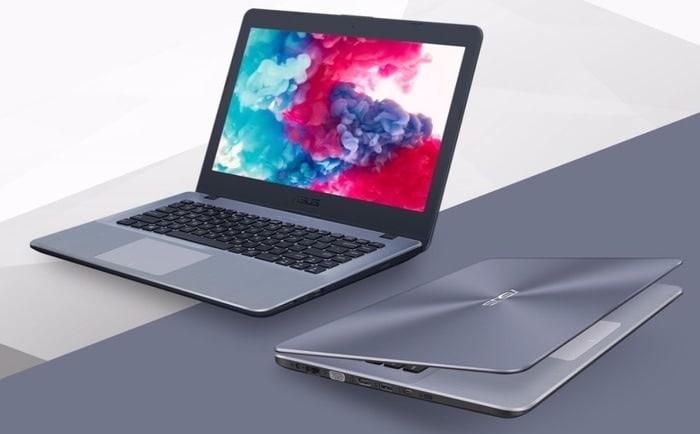 Harga Laptop Asus Core I5 Terbaru 2018