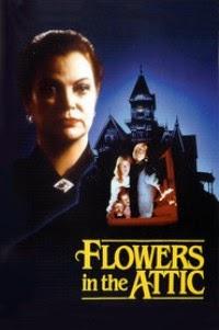 Watch Flowers in the Attic Online Free in HD