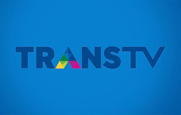 Trans TV Streaming