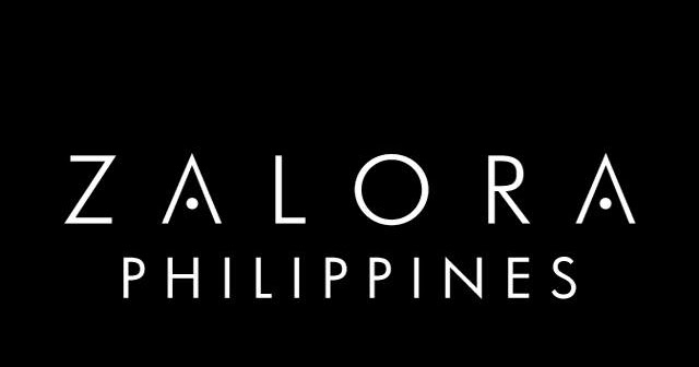 List of delivery or shipping options for zalora top list list of delivery or shipping options for zalora top list philippines stopboris Images