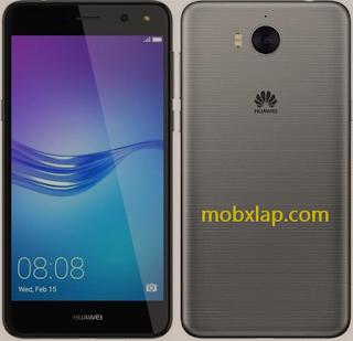 سعر هواوى Huawei Y5 في مصر اليوم