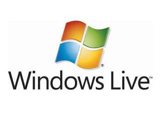 Free E-Mail Service By Microsoft