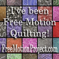 http://freemotionquilting.blogspot.ca/