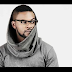 GIST:: Falz Raps In English, Yoruba & French On Captivating New Track 'La Fête'