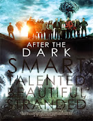 After the Dark (2014) ()