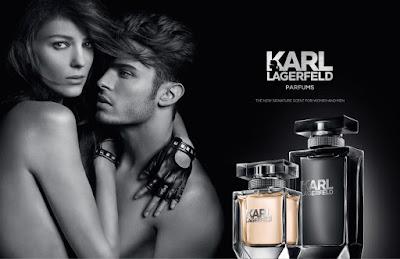 Karl Lagerfeld (2014) Karl Lagerfeld