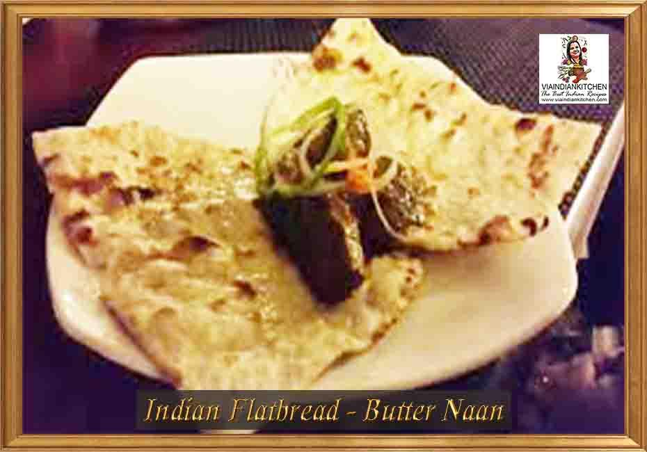 viaindiankitchen-flatbread-butter-naan