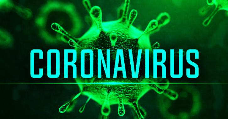 Telecom Companies Changed Default Caller Tune To Spread Awareness About Coronavirus