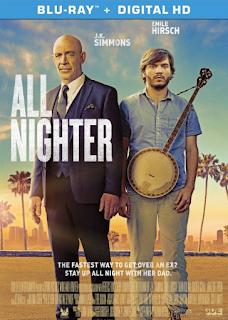 All.Nighter.2017