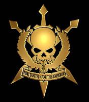 Escudo Tanith