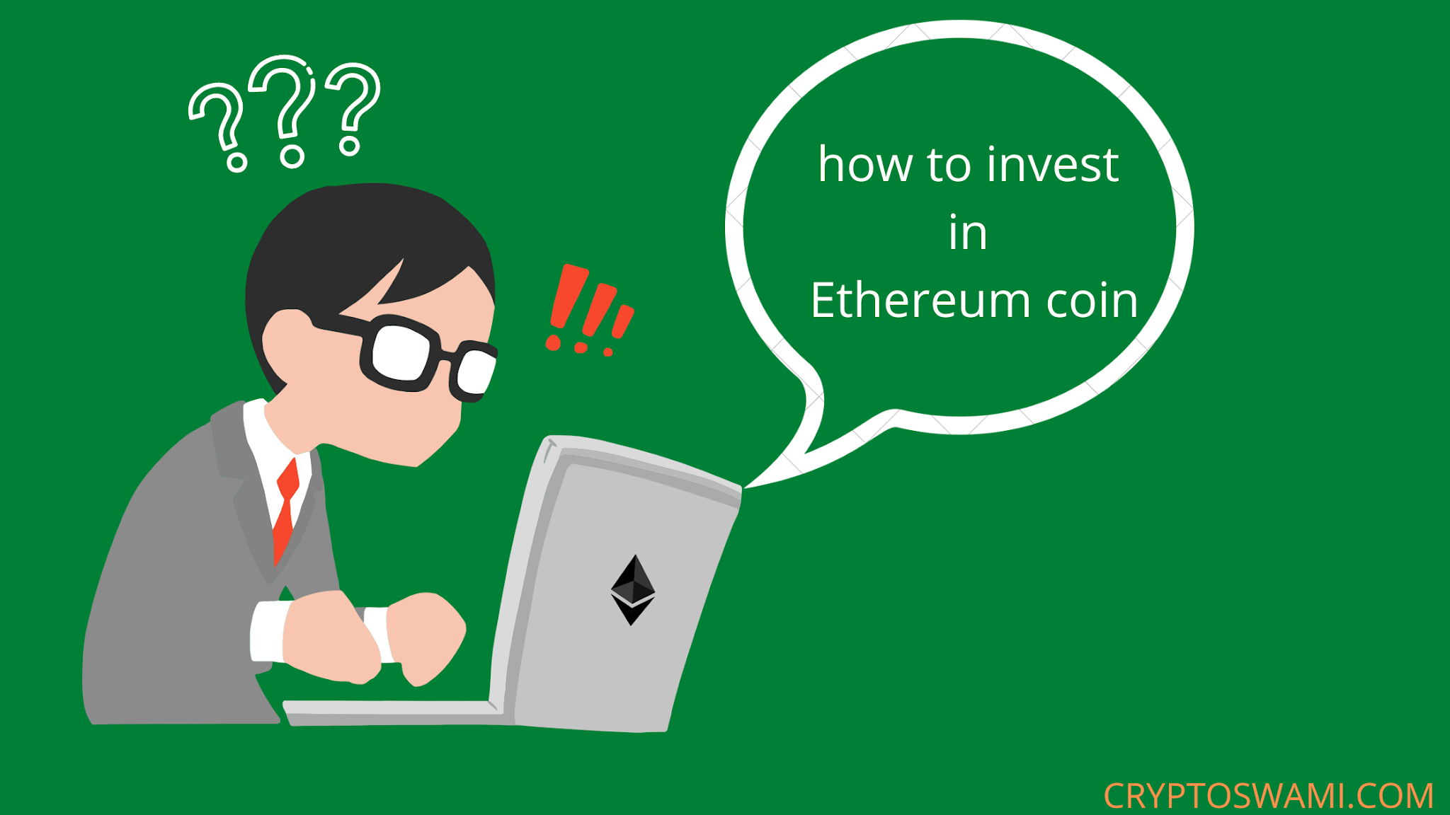 Ethereum where to buy | Invest in ethereum | Buy eth