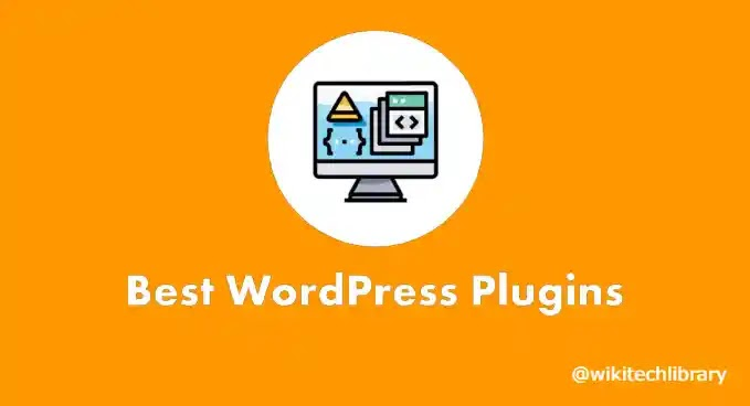 Some Best Paid and Free WordPress Plugins