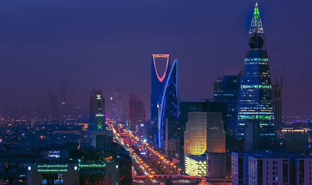 About 129,000 Expats left Saudi Arabia on Final Exit visa in the last year 2020 - Saudi-Expatriates.com