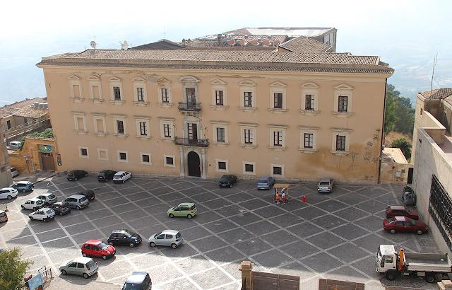 Seminario, il 19 aprile sei nuovi accoliti per la chiesa Agrigentina