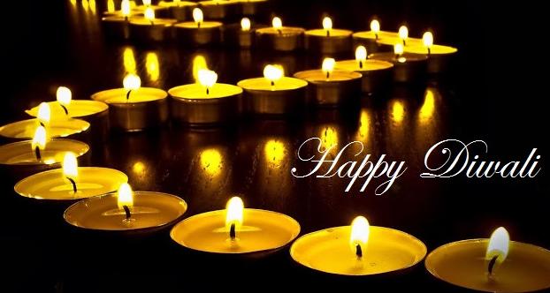 Happy Diwali Images HD 2017
