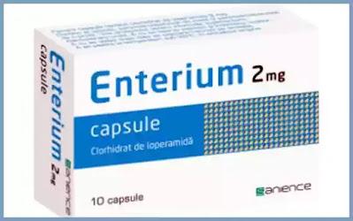 enterium 2 mg pareri forum prospecte