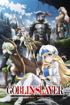 Goblin Slayer | T1 | Castellano HD [12/12]