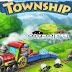 لعبة Township v 3.0.5 مهكرة للاندرويد اخر اصدار