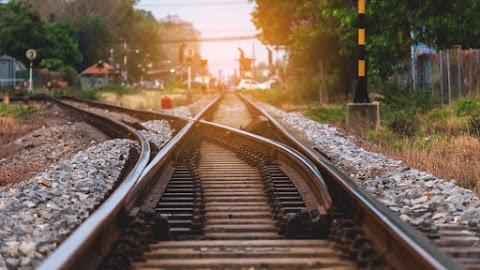 Halálra gázolt a vonat egy férfit Berettyóújfaluban