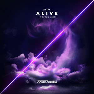 Baixar Musica Alive (It Feels Like) - Alok Mp3