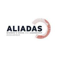 A Women's Voice and Leadership – ALIADAS pretende recrutar para o seu quadro de pessoal um (1) Coordenador de Comunicação para Maputo.