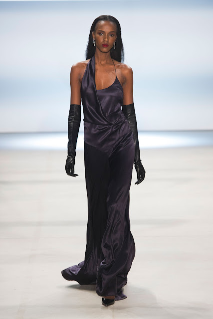 cushnie-et-ochs-fashion-show-fall-2016-ready-to-wear