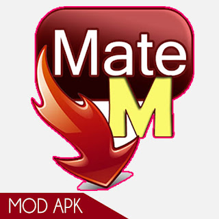 Download Tubemate 2.3.6 Mod Apk Terbaru