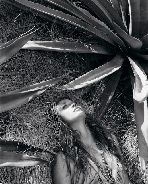 Fiona Apple Eric Odgen 2008