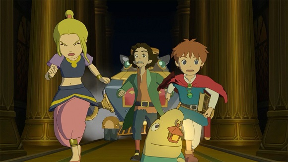 ni-no-kuni-wrath-of-the-white-witch-remastered-pc-screenshot-3
