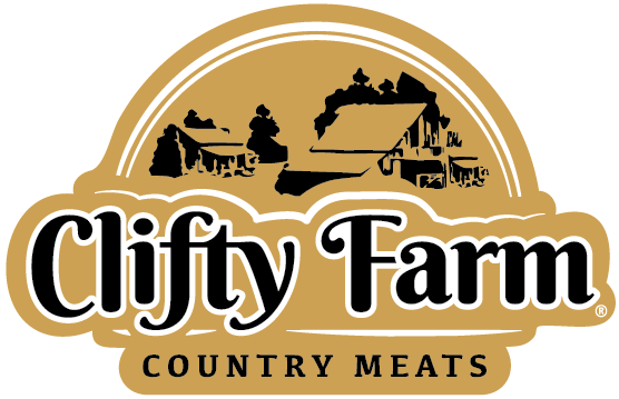 { Clifty Farm Country Ham - Blogger Recipe/Product Review }