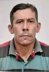 ITEP de Pau dos Ferros confirma identidade de ossada humana encontrada na zona rural de Francisco Dantas