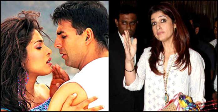 akshay kumar priyanka chopra twinkle khanna