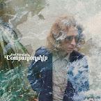 JOEL SARAKULA - Companionship (Álbum)