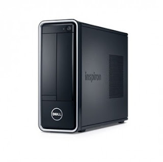 Dell Inspiron 3647SF_STI53324