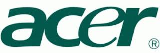Acer Aspire 4738Z Win 7