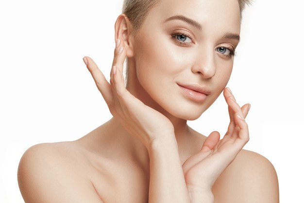 The best vitamins for the skin