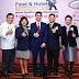 Food & Hotel Thailand 2016 – GO! For Premium Business