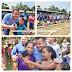 Prefeitura de Coari demonstra gestão comprometida com às famílias Coarienses