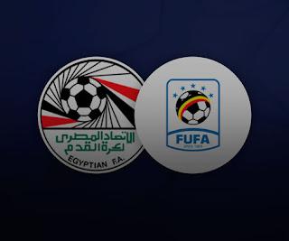 Уганда – Египет смотреть онлайн бесплатно 30 июня 2019 прямая трансляция в 22:00 МСК.