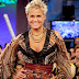 Xuxa vuelve a la TV Argentina