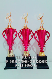 Daftar Harga Trophy Jakarta