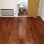 floor in spanish